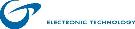 Global Electronic Technology
